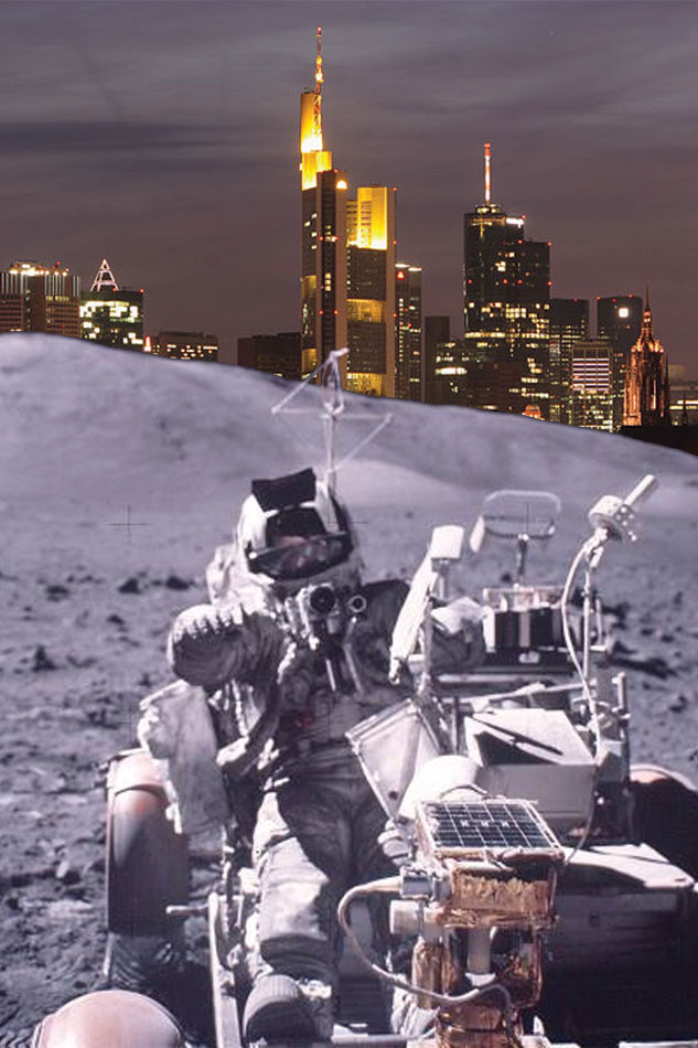 ClangBoomSteam moon city